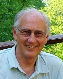 David 2010